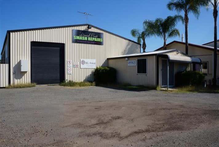 44 Raedon Street Biloela QLD 4715 - Image 1
