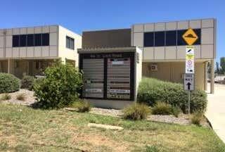 Unit  15, 11 Lorn Road Queanbeyan West NSW 2620 - Image 1