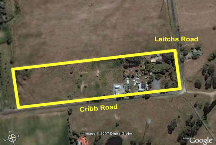 132 Leitchs Road Brendale QLD 4500 - Image 1