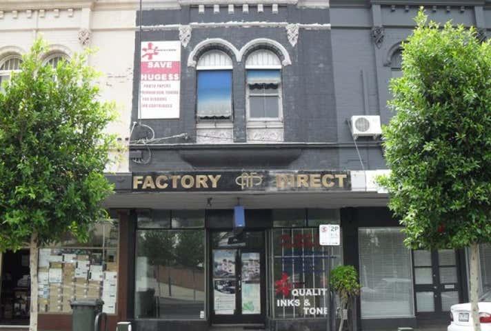 7 Station Street Malvern VIC 3144 - Image 1