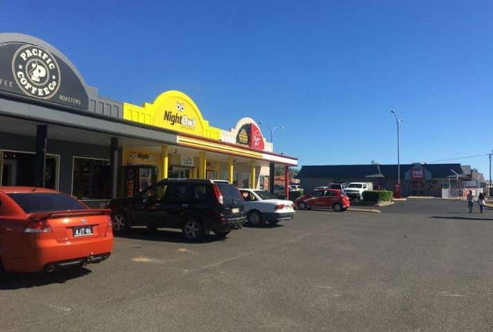 224 Bourbong Street Bundaberg Central QLD 4670 - Image 1