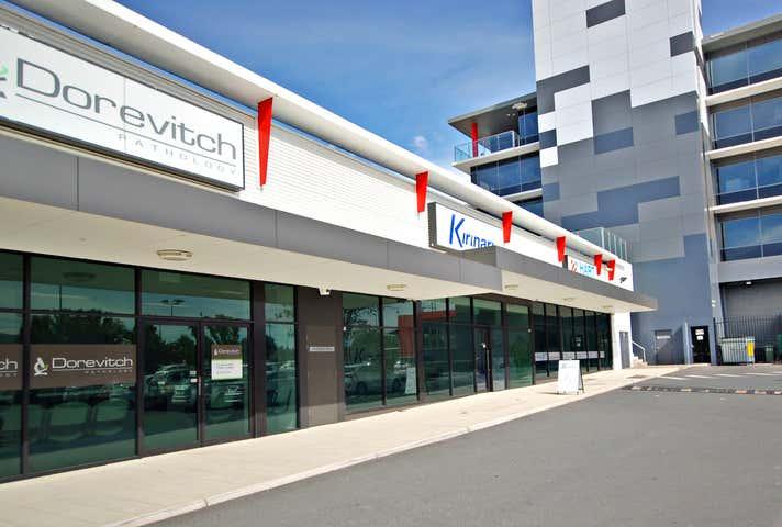 Shop 5/355-357 Wagga Road Lavington NSW 2641 - Image 1