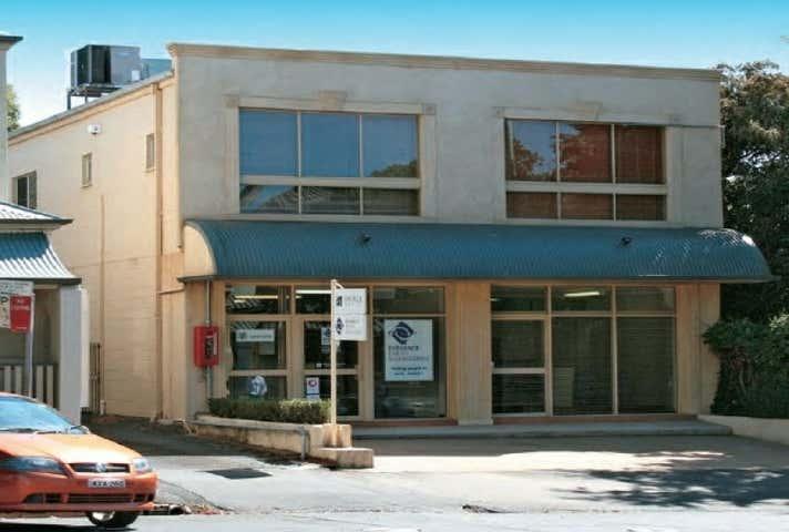 127 Byng Street Orange NSW 2800 - Image 1
