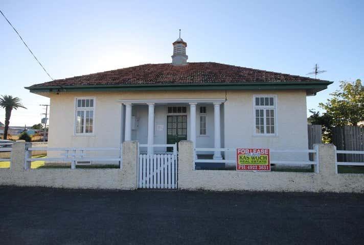 50 FITZROY STREET Rockhampton City QLD 4700 - Image 1