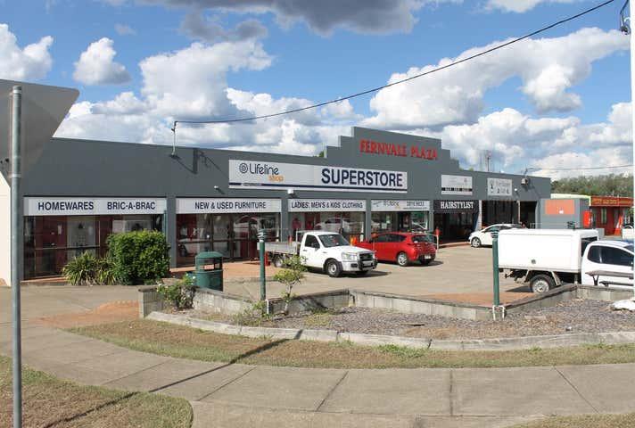 1464 Brisbane Valley Hway Fernvale QLD 4306 - Image 1