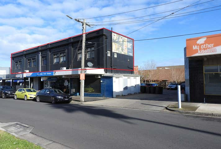 1 & 2, 361 Centre Road Bentleigh VIC 3204 - Image 1