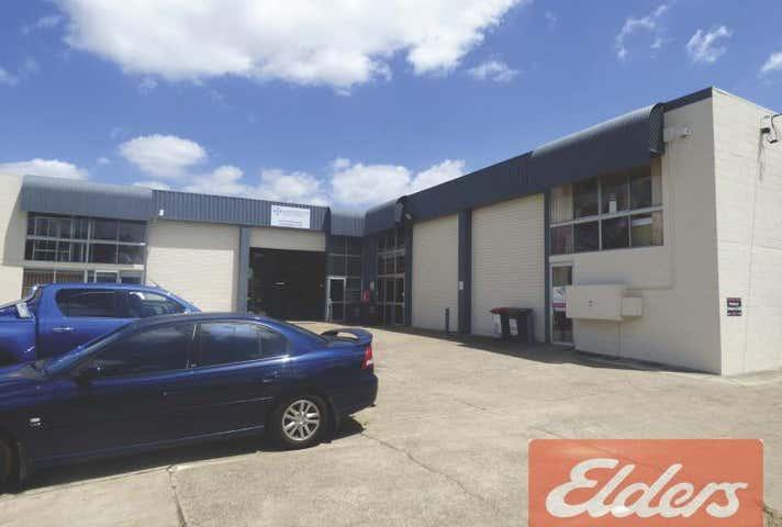 2/37 Ethel Street Yeerongpilly QLD 4105 - Image 1