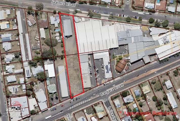 131 Bargara Road Bundaberg East QLD 4670 - Image 1