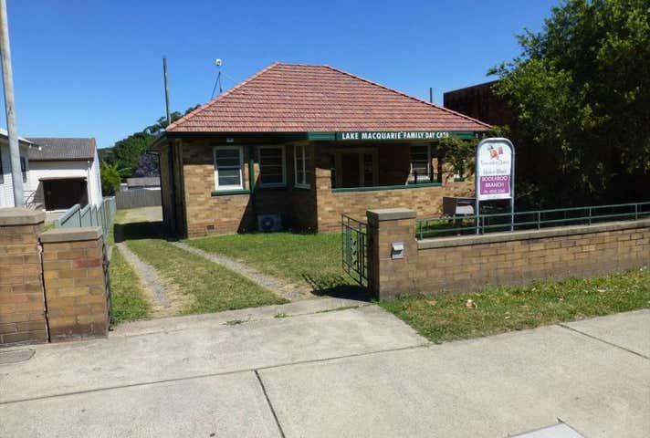 51 Main Road Boolaroo NSW 2284 - Image 1