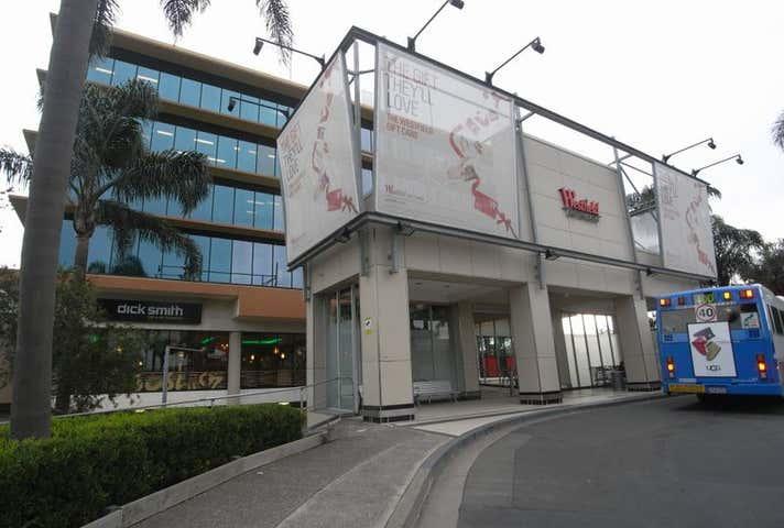 152 Bunnerong Road Eastgardens NSW 2036 - Image 1