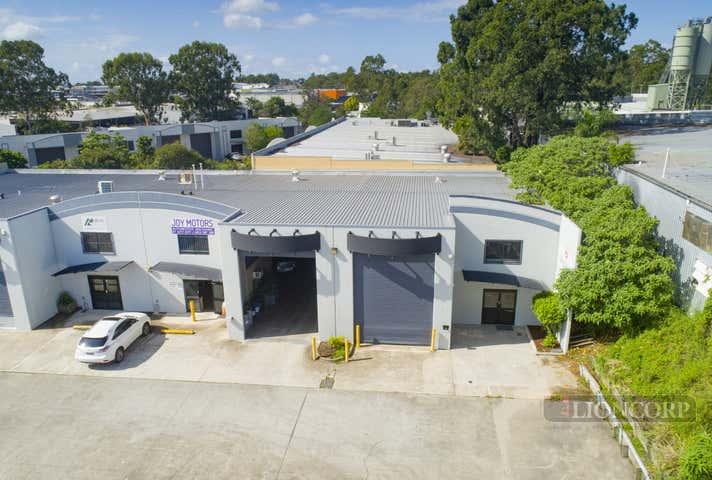 Underwood QLD 4119 - Image 1