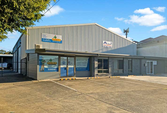 21 Cook Drive Coffs Harbour NSW 2450 - Image 1