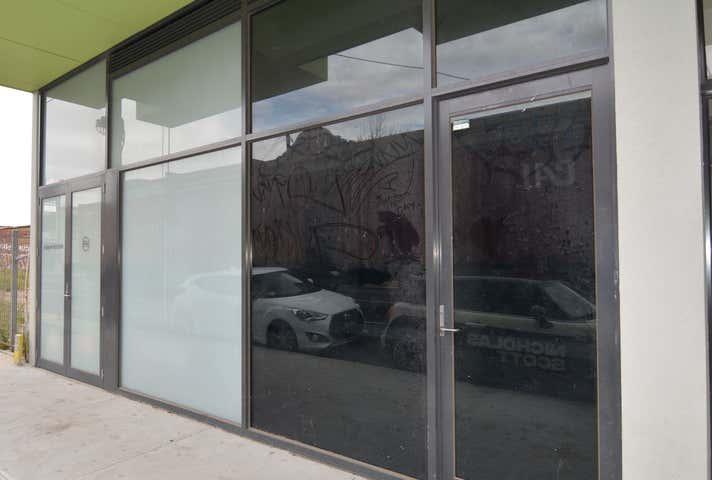 G01 / No 2, 90 Buckley Street, Footscray, Vic 3011