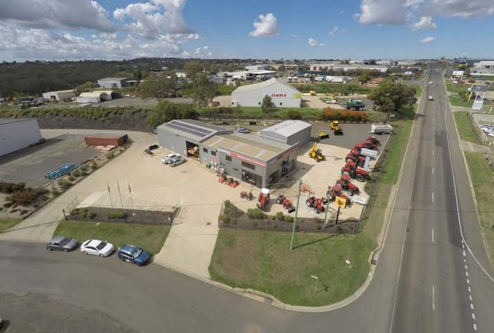 55 Carrington Road Torrington QLD 4350 - Image 1