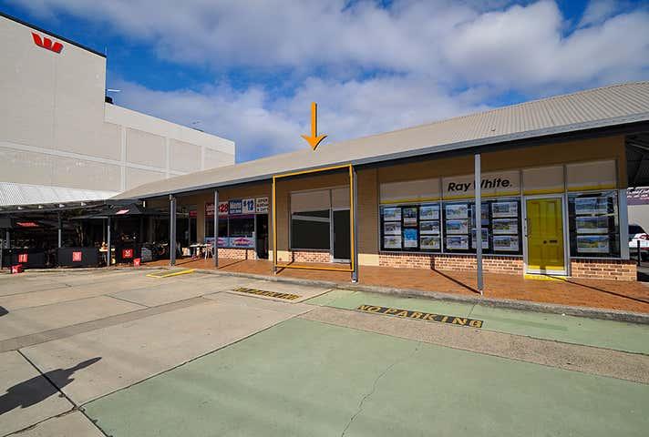 Shop 2, 214 Harbour Drive Coffs Harbour NSW 2450 - Image 1
