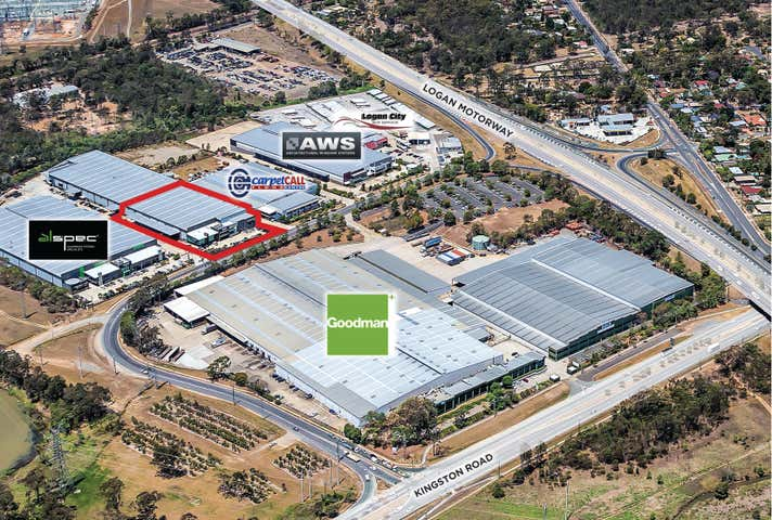 Commercial Real Estate & Property For Lease in QLD Pg 56