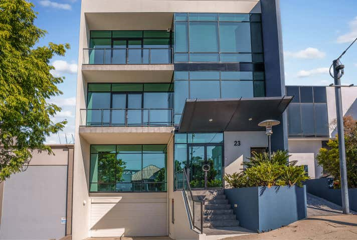 23 Finchley Street Milton QLD 4064 - Image 1