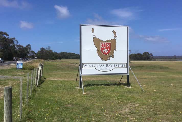 1100 Coles Bay Road Coles Bay TAS 7215 - Image 1