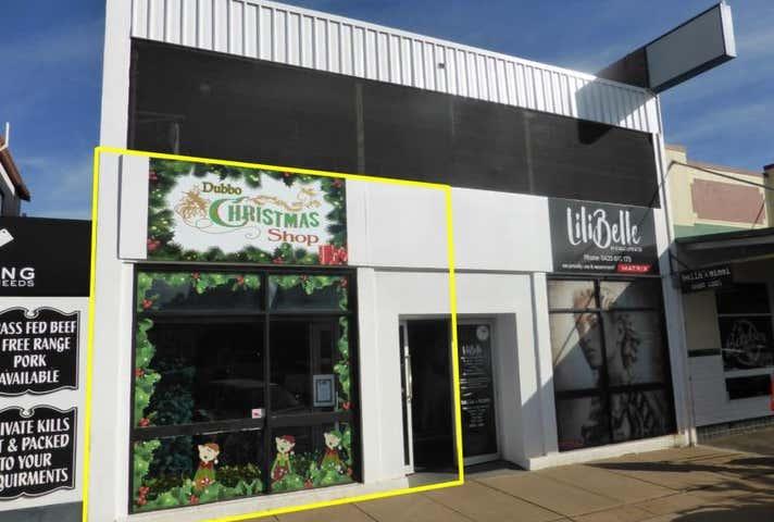 2/101 Bourke Street Dubbo NSW 2830 - Image 1