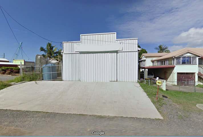 43 Cremorne Street Mackay QLD 4740 - Image 1