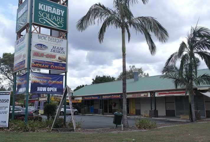 3/1307 Beenleigh Road Kuraby QLD 4112 - Image 1