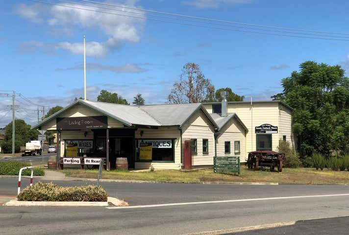 87 High Street Wauchope NSW 2446 - Image 1