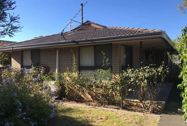 Medical & Consulting Property For Lease in Gippsland, VIC