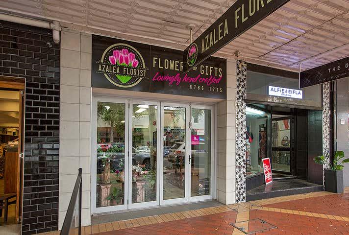 308 Peel Street Tamworth NSW 2340 - Image 1