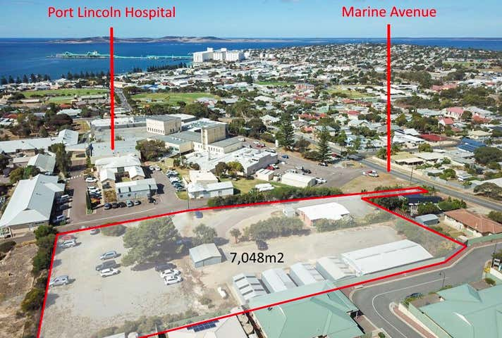 10 Marine Avenue Port Lincoln SA 5606 - Image 1