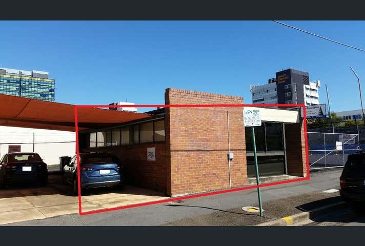 2 Wharf Street Ipswich QLD 4305 - Image 1