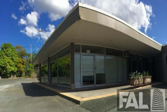 398c Tarragindi Road Moorooka QLD 4105 - Image 1