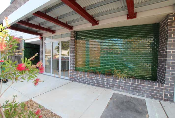 The Natalia, 17 Maclaurin Avenue East Hills NSW 2213 - Image 1
