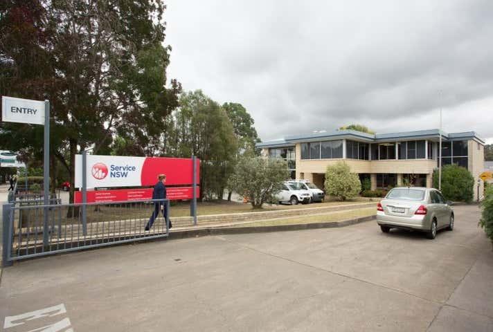 167-169 Rusden Street Armidale NSW 2350 - Image 1
