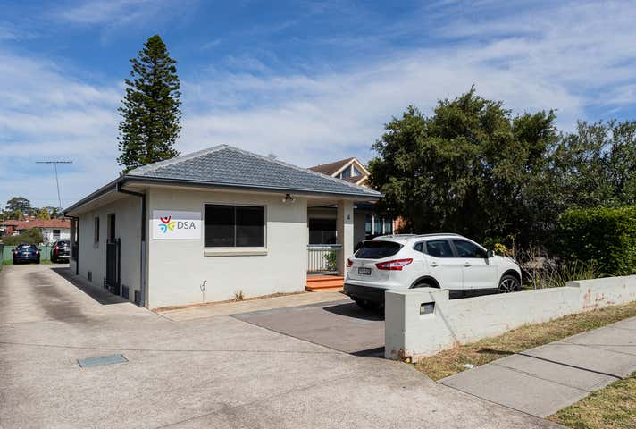 6 Grafton Street Blacktown NSW 2148 - Image 1