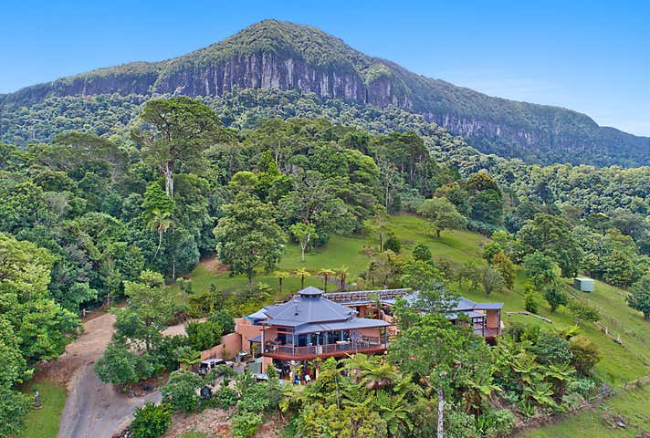 367 Settlement Road Numinbah NSW 2484 - Image 1