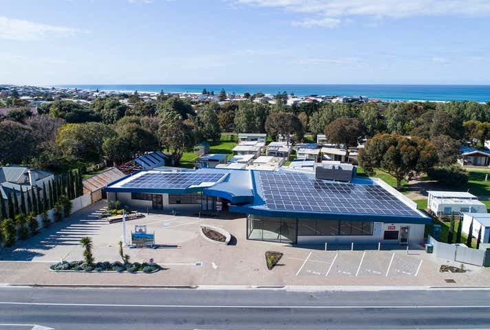 Middletons Point, 17 Goolwa Road Middleton SA 5213 - Image 1