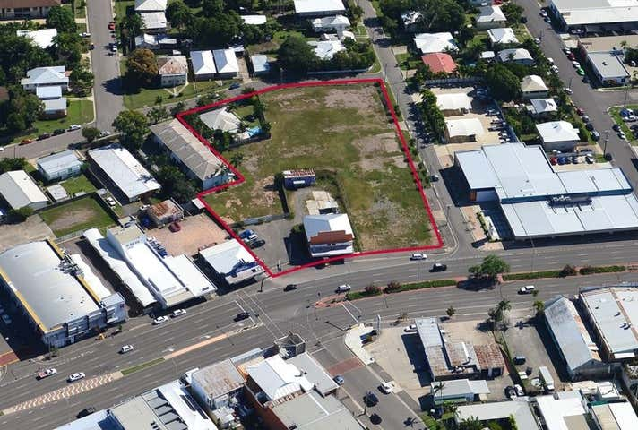 93-101 Charters Towers Road Hyde Park QLD 4812 - Image 1