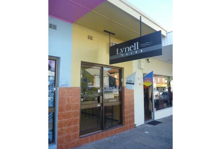 96 Elder Street Lambton NSW 2299 - Image 1