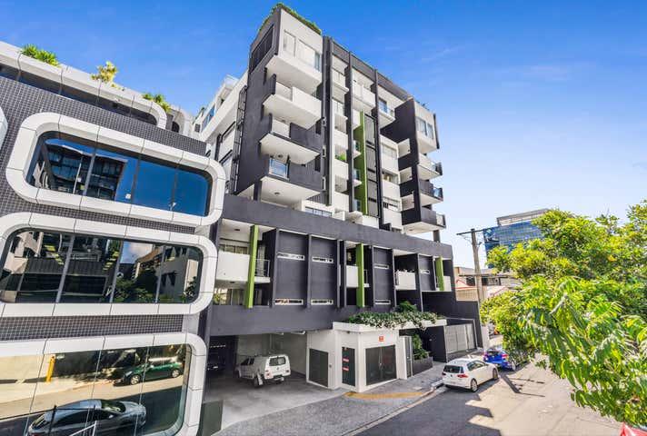 107/8 Kyabra Street Newstead QLD 4006 - Image 1