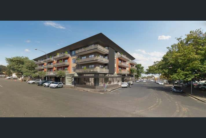QUEST, Suite  3, 132 Kite Street Orange NSW 2800 - Image 1