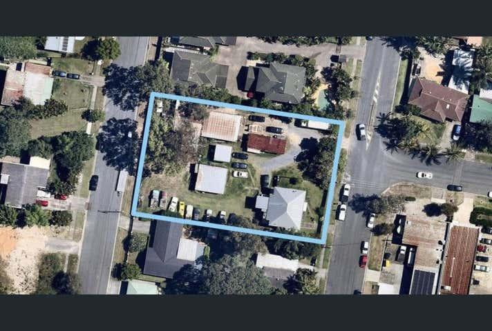 41-43 Ward Street Southport QLD 4215 - Image 1