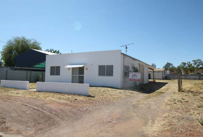 32 Traders Way Mount Isa QLD 4825 - Image 1