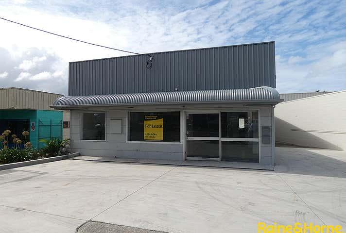 (L), 79 Hastings River Drive Port Macquarie NSW 2444 - Image 1