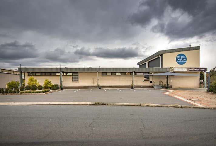 37-39 Bayldon Road Queanbeyan NSW 2620 - Image 1