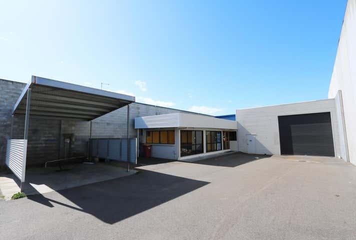 138 Invermay Road Launceston TAS 7250 - Image 1