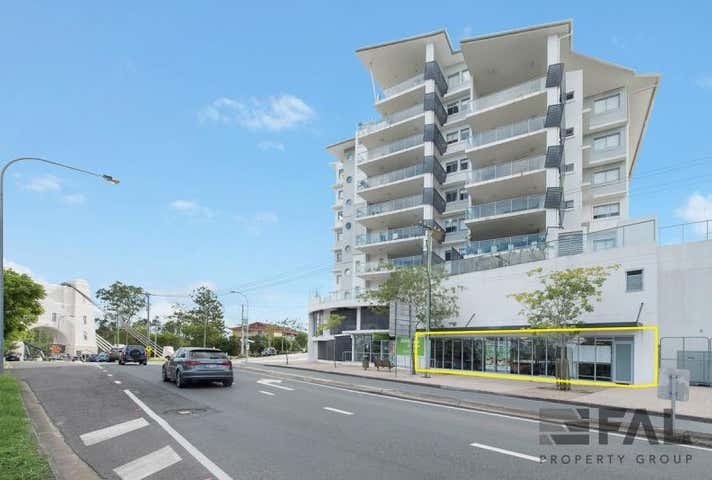 Suite  101, 167 Coonan Street Indooroopilly QLD 4068 - Image 1