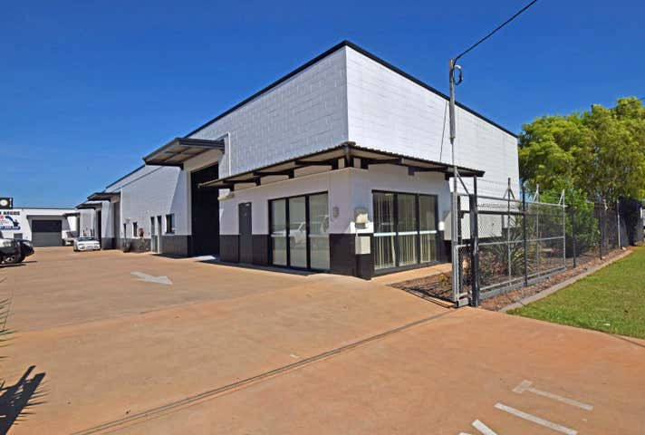 12/18 Anictomatis Road Tivendale NT 0822 - Image 1