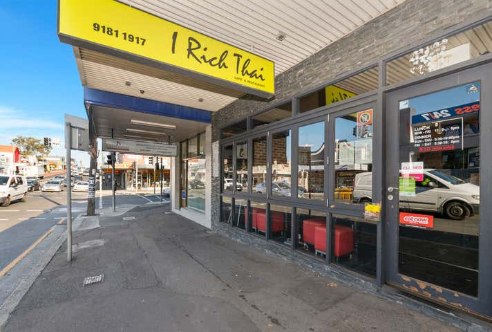 155 Victoria Road Drummoyne NSW 2047 - Image 1