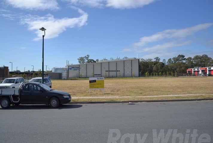 19 Guardhouse Road Banyo QLD 4014 - Image 1
