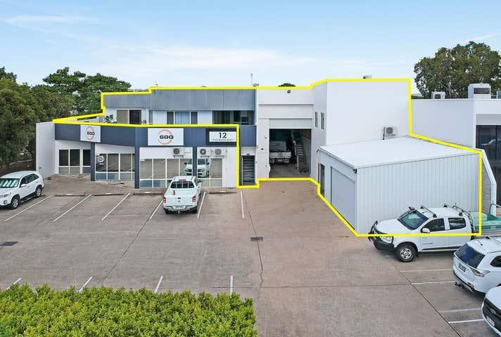 1/12 Technology Drive Warana QLD 4575 - Image 1